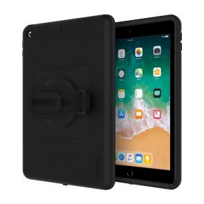 """Incipio Capture Carrying Case for 9.7"""" iPad (2017&2018) - Black"""