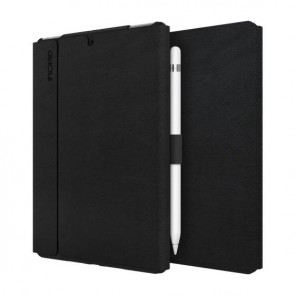 Incipio Faraday for iPad Air 3 10.5 - Black