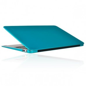 MacBook Air 11in Feather - Matte Iridescent Teal