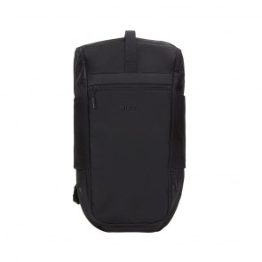 Incase Sport Field Bag Lite - Black
