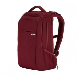 Incase ICON Slim Pack - Deep Red