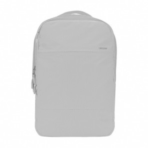 Incase City Commuter Backpack with Diamond Ripstop - Cool Gray