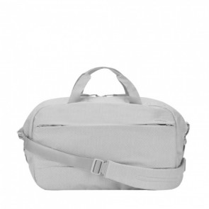 Incase City Duffel with Diamond Ripstop -Cool Gray