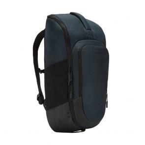 Incase Sport Field Bag - Navy