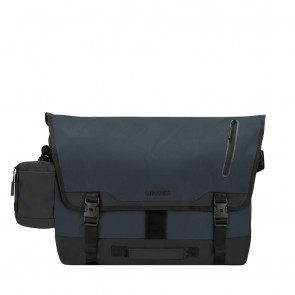 Incase Sport Messenger - Navy