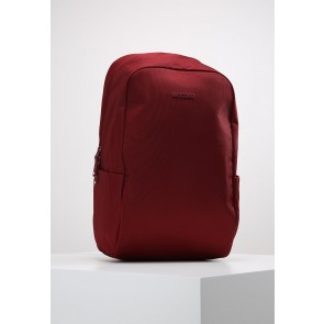 Incase the Path Backpack - Deep Red