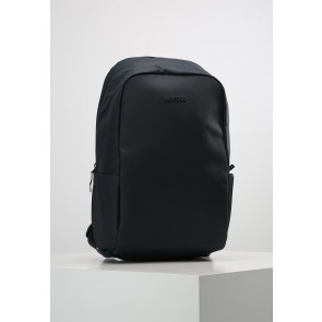 Incase the Path Backpack - Navy