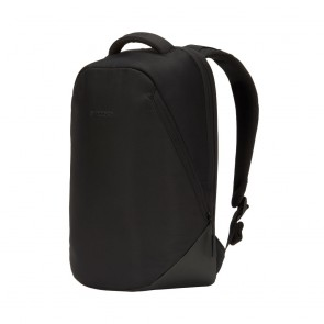 "Incase Reform TENSAERLITE Backpack 13"" - Nylon Black"