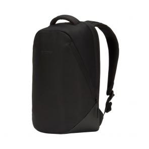 """Incase Reform TENSAERLITE Backpack 16"""" - Nylon Black"""