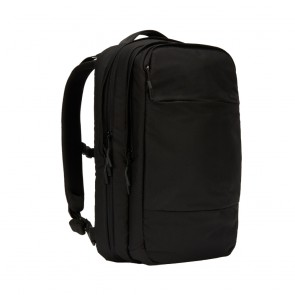 Incase City Commuter Backpack with Diamond Ripstop - Black