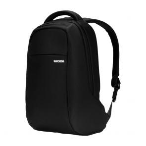 Incase Icon Dot Mini Backpack - Black