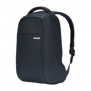 Incase Icon Dot Mini Backpack - Navy