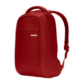 Incase Icon Dot Mini Backpack - Red