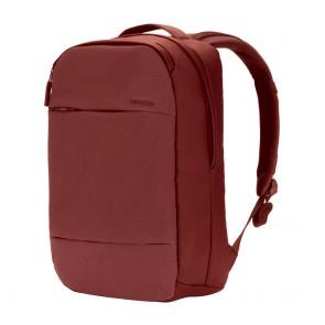 Incase City Dot Mini Backpack - Deep Red