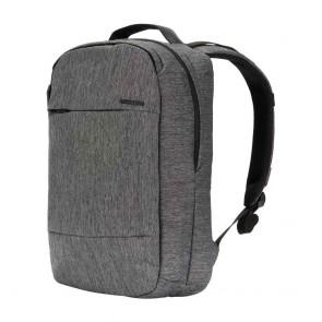Incase City Dot Mini Backpack - Heather Black