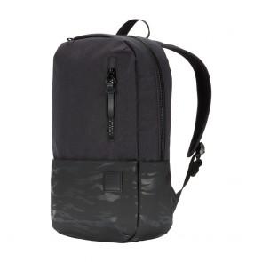 Incase Compass Dot Mini Backpack - BlackCamo