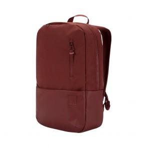 Incase Compass Dot Mini Backpack - Deep Red