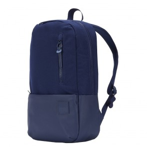 Incase Compass Dot Mini Backpack - Navy