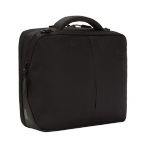 Incase Reform Tensaerlite Brief 13 in Nylon Black
