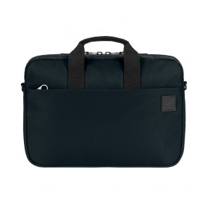 "Incase Compass Brief 15"" w/Flight Nylon - Navy"