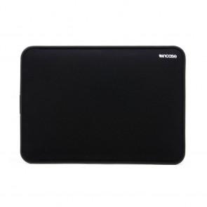 Incase ICON Sleeve for 13-inch MacBook Pro - Thunderbolt 3 (USB-C) / MacBook Air Retina - Black