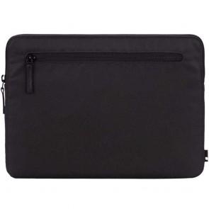 Incase Compact Sleeve for 13-inch MacBook Pro Retina / Pro - Thunderbolt 3 (USB-C) / MacBook Air Retina - Black