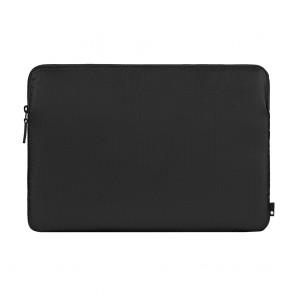 Incase Slim Sleeve in Honeycomb Ripstop for 15-inch MacBook Pro - Thunderbolt 3 (USB-C) & 16-inch MacBook Pro - Black