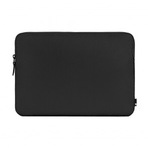 Incase Slim Sleeve in Honeycomb Ripstop for 13-inch MacBook Pro - Thunderbolt 3 (USB-C) & 13-inch MacBook Pro Retina / MacBook Air Retina - Black
