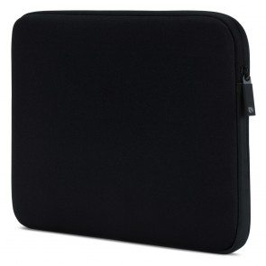 Incase Classic Sleeve for MB 13-in. - Black/Black