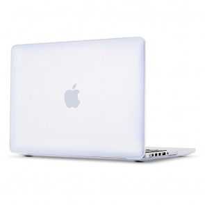 "Incase Hardshell Case for MacBook Pro Retina 13"" Dots - Pearlescent"