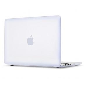 "Incase Hardshell Case for MacBook Pro Retina 13"" Dots - Pearlescent"
