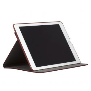 Incase Book Jacket Revolution for iPad Pro 9.7-in - Deep Red