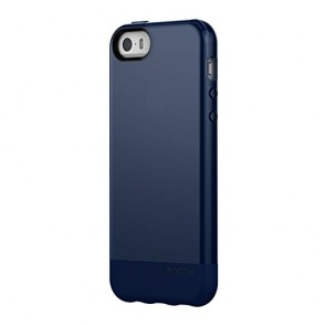 Incase Protective Cover for iPhone SE Blue Moon