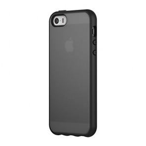 Incase Pop Case for iPhone SE Black Frost/Black