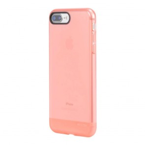 Incase Protective Cover for iPhone 8 Plus CORAL