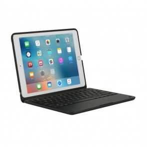 Incase Keyboard for iPad Pro 9.7-in