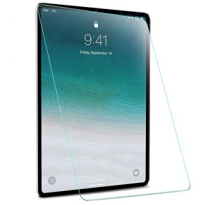 Laut PRIME GLASS Screen Protector for iPad Pro 12.9-inch (2018)