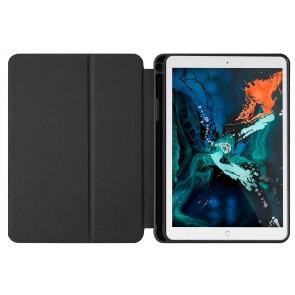 LAUT Prestige Folio for iPad Mini 5 Black