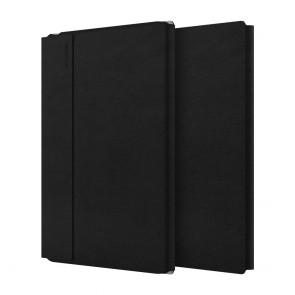 "Incipio Faraday for iPad Pro 11"" - Black"