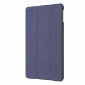 Skech iPad Air Fabric Flipper Blue