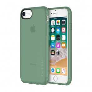 Incipio NGP for iPhone 8, iPhone 7, & iPhone 6/6s - Mint