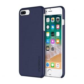 Incipio Feather for iPhone 8 Plus -Iridescent Midnight Blue