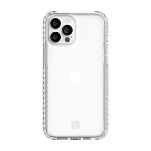 Incipio Grip Case for iPhone 12 Pro Max - Clear