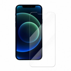 Woodcessories 2.5D Premium Clear Tempered Glass (0.3mm) iPhone 12 Pro Max