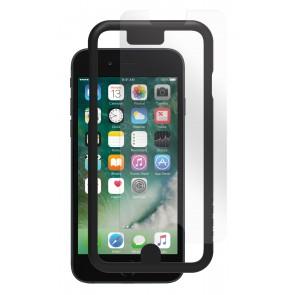 Incipio PLEX Plus Shield for iPhone 8, iPhone 7, & iPhone 6/6s