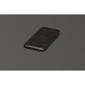 Sena iPhone 8/7/6 UltraSlim Heritage - Black
