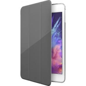 LAUT Huex for iPad Mini 5 Black
