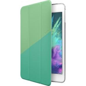 LAUT Huex for iPad Mini 5 Mint