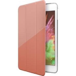 LAUT Huex for iPad Mini 5 Coral