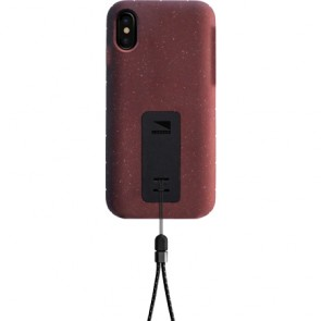 Lander Moab iPhone XS Max Red